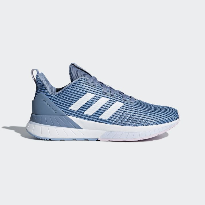 https://www.nordstromrack.com/shop/product/2405137/adidas-questar-tnd-sneaker?color=RAWGRE%2FFTW