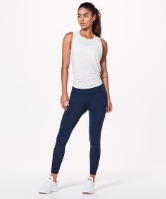 https://shop.lululemon.com/p/women-pants/Fast-And-Free-Tight-II/_/prod8620001?color=31382