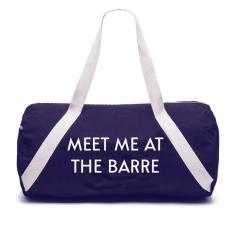 https://www.tradesy.com/isp/private-party-meet-me-at-the-barre-denim-weekendtravel-bag/22182876/?utm_source=gpl&utm_medium=cpc&utm_campaign=Shopping%20-%20Bags%20-%20Brand%20-%20FTB&utm_content=all%20other%20brands&utm_term=&gclid=EAIaIQobChMIifOsz5yM3AIVh2V-Ch3e9QinEAQYByABEgJTAPD_BwE