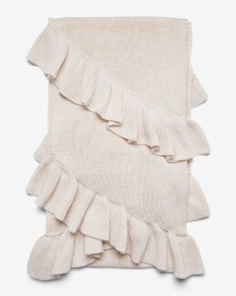 https://www.express.com/clothing/women/marled-double-ruffle-oblong-scarf/pro/01051209C/color/OATMEAL%20HEATHER