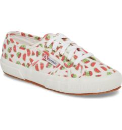 https://shop.nordstrom.com/s/superga-2750-linenfruit-low-top-sneaker-women/4827389?origin=keywordsearch-personalizedsort&color=white%2F%20melon