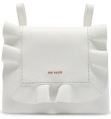 https://shop.nordstrom.com/s/ted-baker-london-rammira-leather-convertible-backpack/4915732?origin=coordinating-4915732-0-1-PDP_1-recbot-also_viewed&recs_placement=PDP_1&recs_strategy=also_viewed&recs_source=recbot&recs_page_type=product