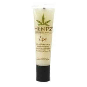 https://www.hempz.com/herbal-lip-balm