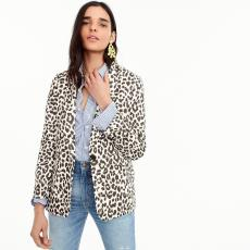 https://www.jcrew.com/p/womens_sale_events/30offselectstyles_end/outerwear/linen-blazer-in-leopard-print/J3260?sale=true&color_name=ivory