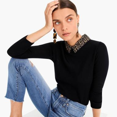 https://www.jcrew.com/p/womens_category/sweaters/pullover/tippi-sweater-with-leopard-collar/K0172?color_name=leopard-black